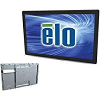Elo TouchSystems Inc E000417 2440L, Projective Capacitive, USB, VGA/DVI, No Power Supply