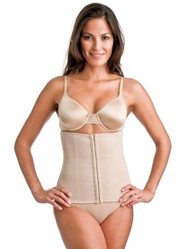 Miraclesuit Shapewear Classic Nude Waist Cincher 2615 XX-Large