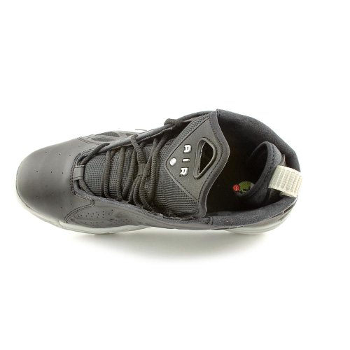 Nike Mens Nike Air Max Pilari Scarpe Da Allenamento
