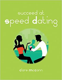 best dating site around the world