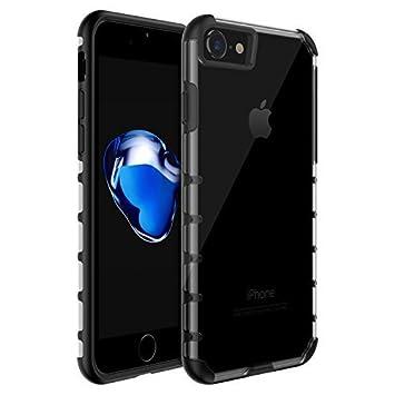 coque ranvoo iphone 7
