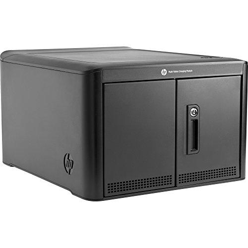 HP J6X15AA#ABA Tab Charging Module by HP (Image #2)