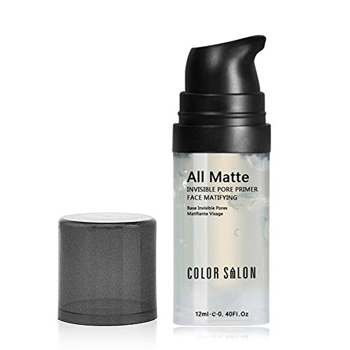 Buy primer for oily skin and large pores