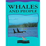 Whales and People