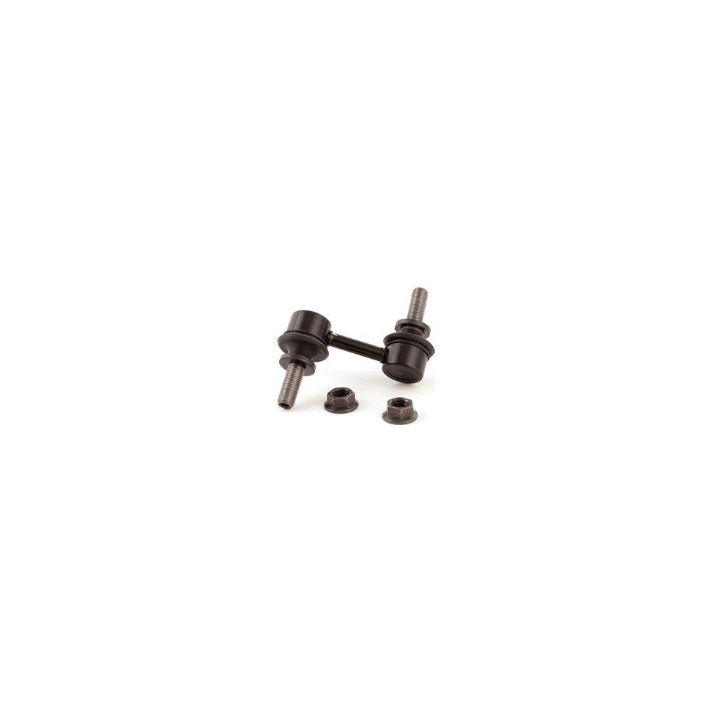 TOR Link Kit TOR-K750084