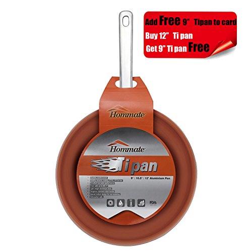 12in nonstick frying pan - 3