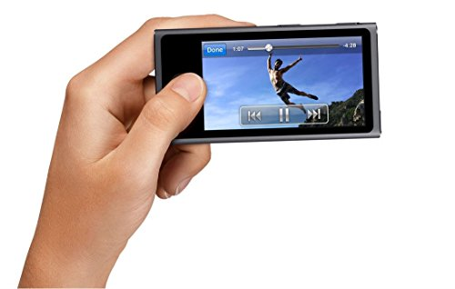 how to delete songs from your ipod nano 7th generation