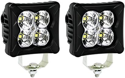 4WDKING LED Pods Flood Light product image