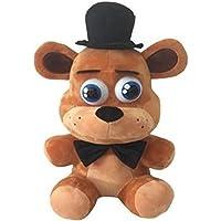 """Five Nights At Freddy's Freddy 10"""" Plush"""