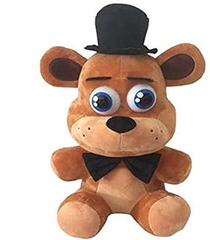 five nights of freddy 10