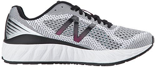 sale enjoy clearance shop offer New Balance Women's Fresh Foam Vongo V2 Running Shoes White (White/Pisces) sale huge surprise clearance eastbay taJWR
