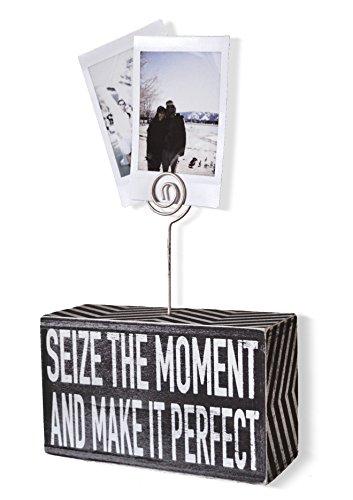 Sarco Friends Decorative Photographs Polaroids