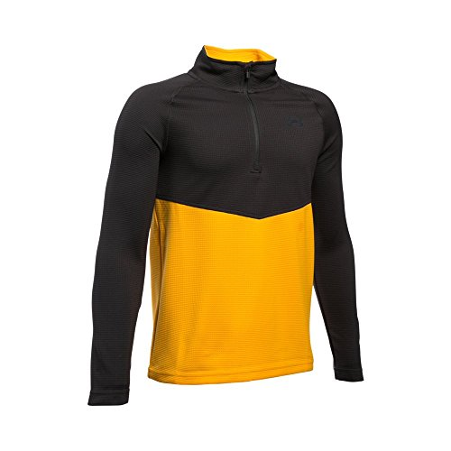 under armour thermal long sleeve - 6