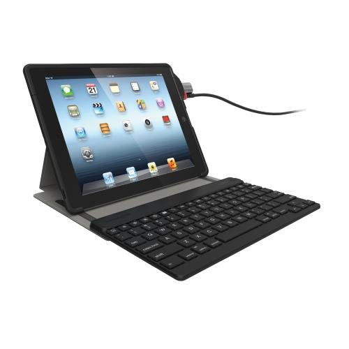 kensington-keyfolio-secureback-protective-security-case-for-with-bluetooth-keyboard-and-clicksafe-lo