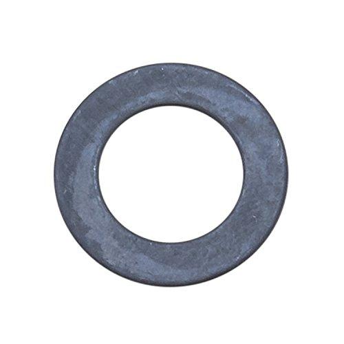 """UPC 883584332459, Yukon (YSPBLT-068) Trac Loc Ring Gear Bolt Washer for Ford 8""""/9"""" Differential"""