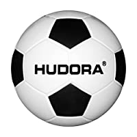 HUDORA Softball, Gr. 4, Schaumstoff