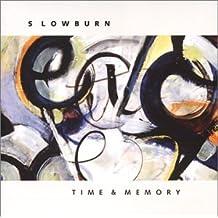 Time & Memory