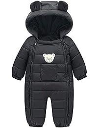 a9178c4ac Baby Boy s Snow Wear