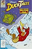 Disney's Duck Tales # 9 - 02/91 -