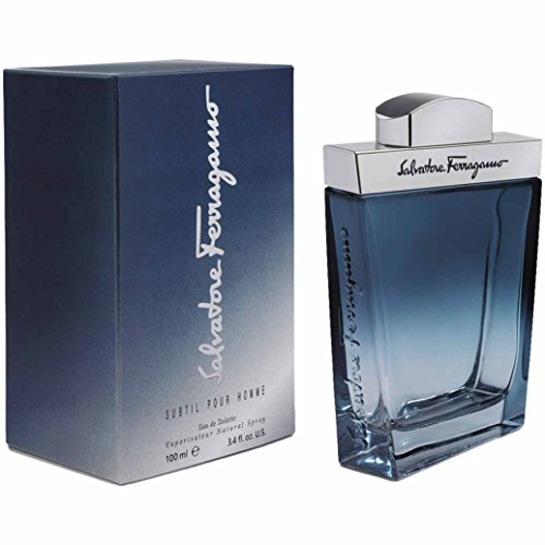 subtil-pour-homme-by-salvatore-ferragamo-34oz-100ml-edt-spray