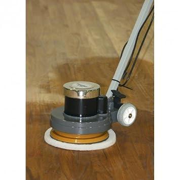 Floorboy Xl 300 overmat floorboy xl300 single brush wood floor polisher amazon co