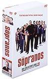 ザ・ソプラノズ 2つのファミリーを持つ男 DVDコレクターズBOX1