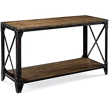 Amazon beaumont lane console table in natural pine kitchen beaumont lane console table in natural pine watchthetrailerfo