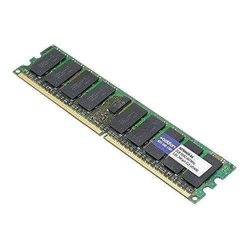 Module 1.8v Sdram Memory (AddOn 2GB DDR2 SDRAM Memory Module)