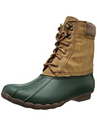 Sperry Top-Sider Women's Shearwater Snow Boot