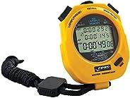 Cronômetro Stopwatch 3x300 FINIS