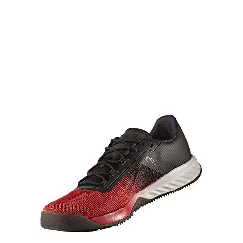 adidas Crazyfast Trainer M, Chaussures de Fitness Homme