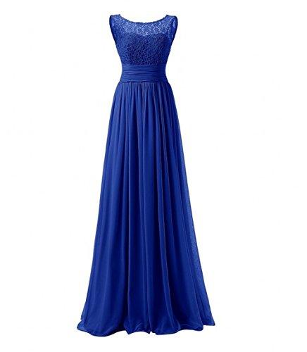 Beauty Royal ragazza KA Blue Abito vxq1MU0