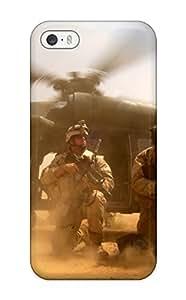 Protective ZippyDoritEduard AbDAush2906kTUhX Phone Case Cover For Iphone 5/5s Kimberly Kurzendoerfer