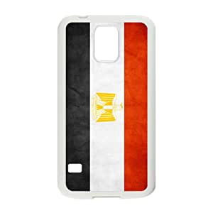 VOV Egypt Flag Cell Phone Case for Samsung Galaxy S5