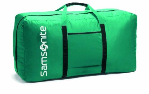 Samsonite-Tote-A-Ton-325-inch-Duffel
