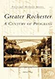 Greater Rochester, Michael L. Leavy, 0738511439