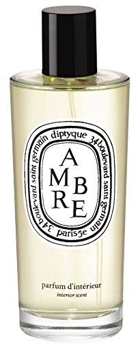 Diptyque - Room Spray - Amber ()