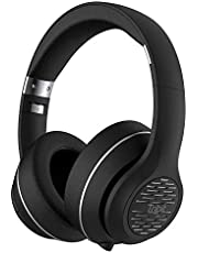 Sconti dal -20% su Cuffie Bluetooth Tribit XFree Tune HiFi