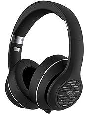Articoli audio Tribit in offerta