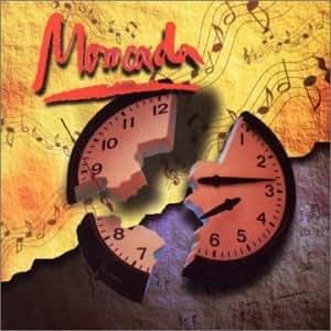Grupo Moncada Moncada - Phil Manzanera Manzanera Live At The Karl Marx