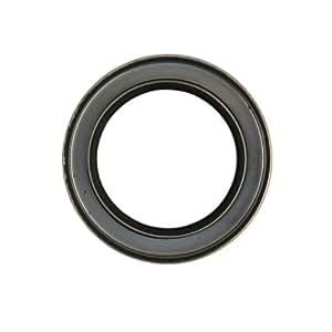 Scotsman 02-2977-01 Lip Seal