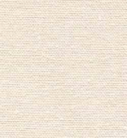 10 ounce unprimed natural cotton duck 4 Yard Length by 71 inch width (Ounce Standard 10 Duck)