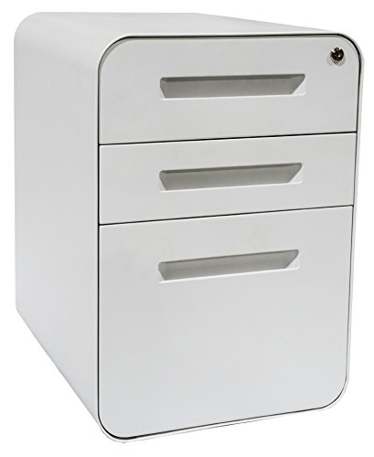 amazingfindsredding collections w key cabinet large desk drawer file filing locking