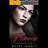 Princess (The Dark Shadows Book 1)
