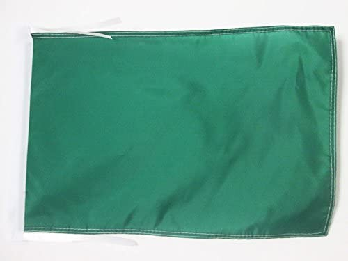 راية علم ليبيا القديم من Az Flag أعلام ليبية صغيرة 30 45 سم لافتة 18 12 بوصة Amazon Ae