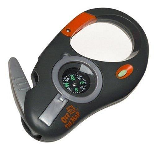 Pathfinder Tool (Off the Map Pathfinder Tool)