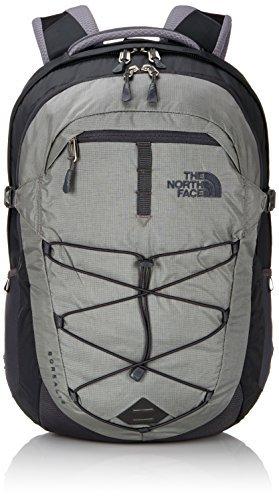 the-north-face-borealis-backpack-zinc-grey-asphalt-grey-15-size-29l-color-zinc-grey-asphalt-grey-15-