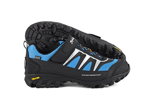 Schwarz Sneaker Blau Herren Herren Schwarz Spiuk Sneaker Herren Sneaker Blau Spiuk Spiuk Herren Blau Schwarz Spiuk Sneaker 6wwqZf