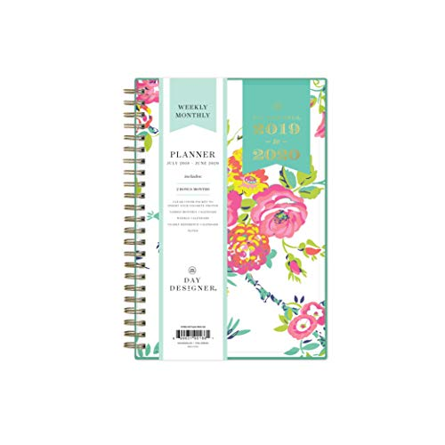 Highest Rated Teachers Calendars & Planners