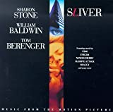 Sliver: Music From The Motion Picture